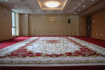 北京vwin365vwin德赢ac米兰合作伙伴图片