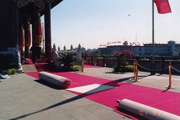 北京vwin365vwin德赢ac米兰合作伙伴工程图片