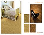 宾馆地毯E-13