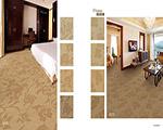 宾馆地毯117-118维也纳D-E